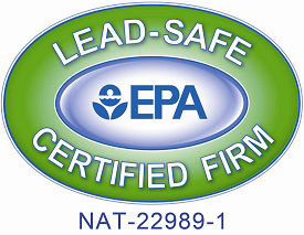 College Works Painting Massachusetts - Lead-safe Certified Firm